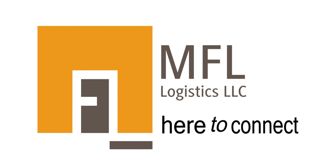 MFL Logistics LLC