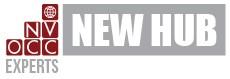 New Hub Transportes Internacionais Ltda.