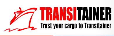 Transitainer (VIC) PTY. LTD