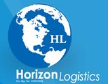 Horizon Logistics (M) Sdn Bhd