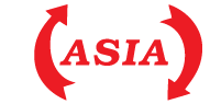 Asia Shipping International Transport (SZ) Ltd