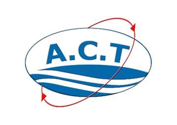 Bureau ACT Shipping