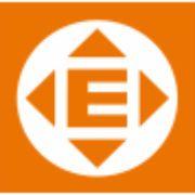 Elsen Logistics