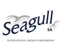 Seagull SA