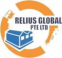 Relius Global PTE LTD