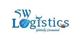 SW Global Logistics