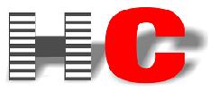 Heavy Cargo Logistics Co., Ltd