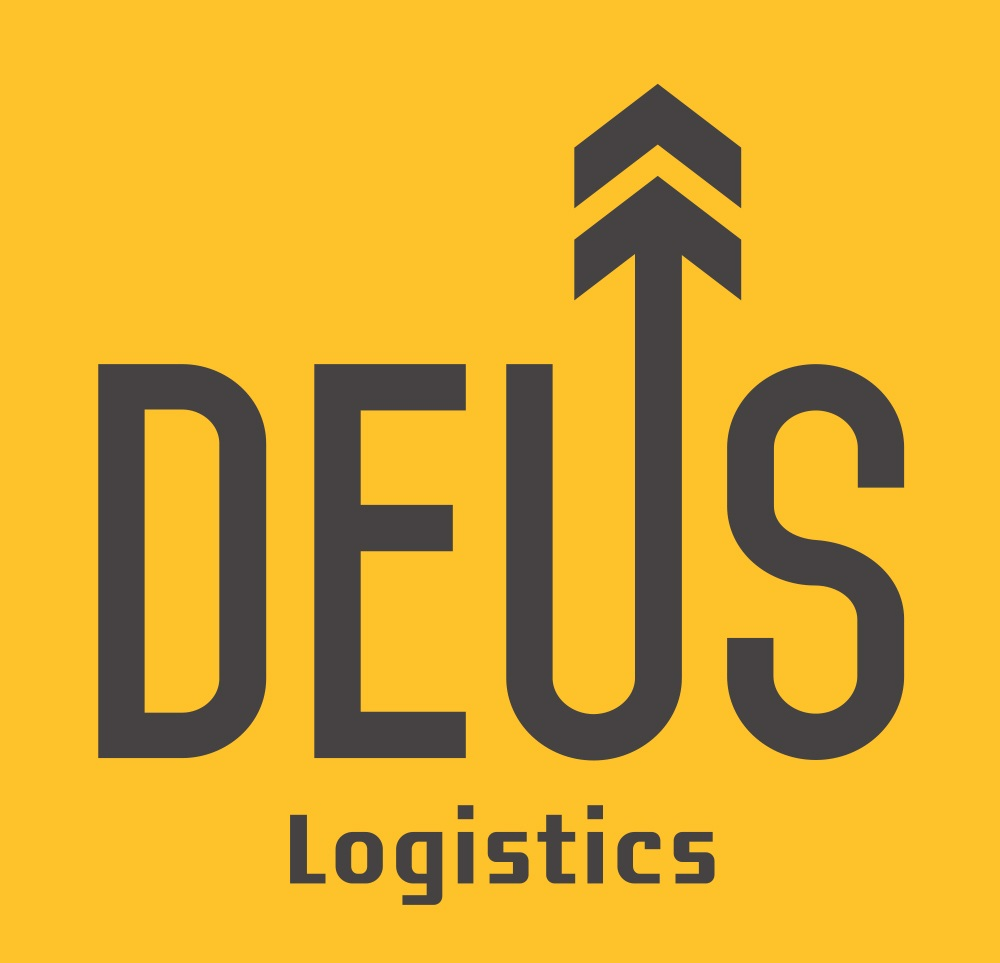 DEUS INT'L GLOBAL LOGISTICS INC - Cebu City Branch Office