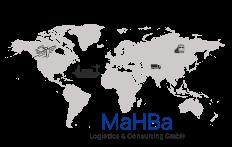 MaHBa Logistics & Consulting GmbH