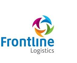 Frontline Logistics Co WLL