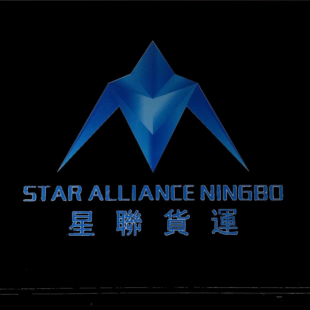 Star Alliance International Logistics Co Ltd