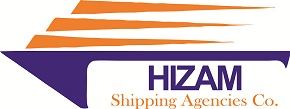 Hizam Shipping Agencies