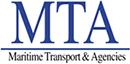 MTA Maritime Transport & Agencies