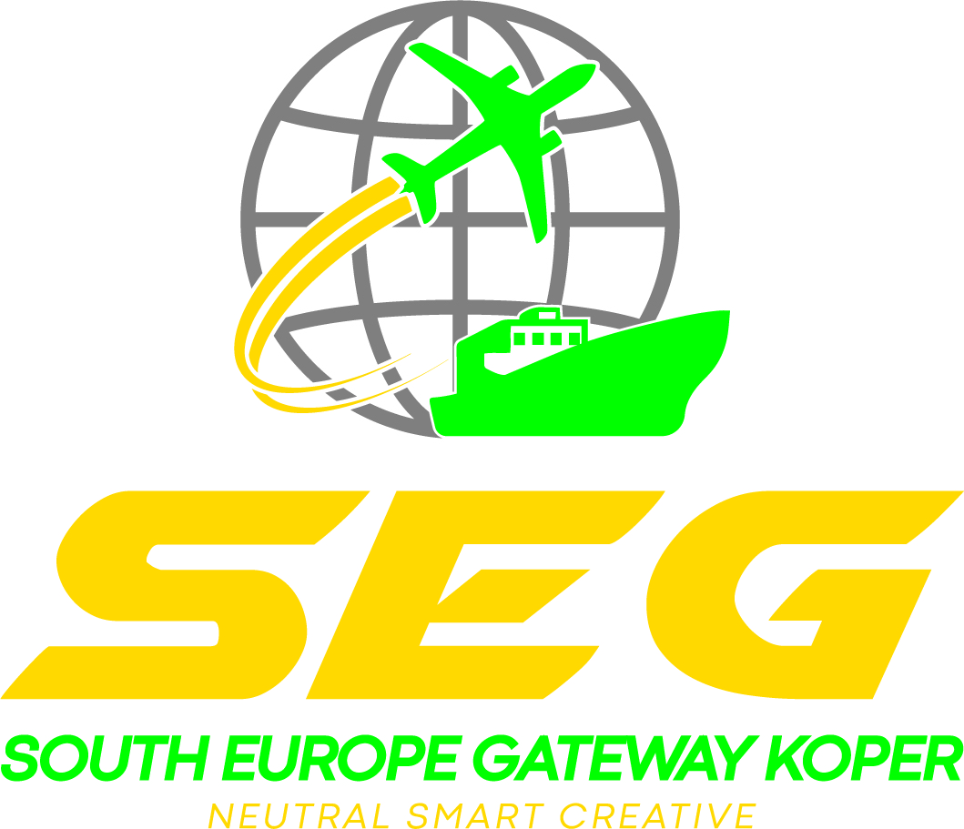 South Europe Gateway Koper d.o.o.