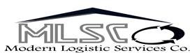Modern Logistic Services Co. (WLL)