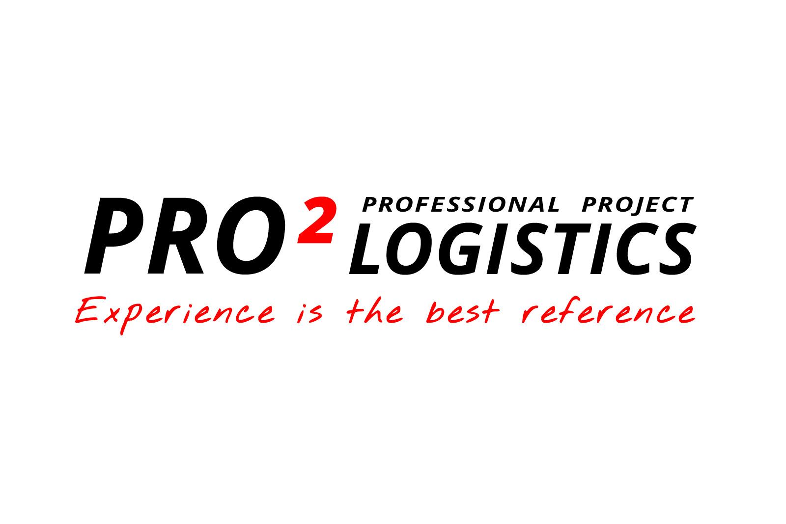 Pro2 Professional Project Logistics GmbH
