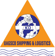 UAGSCO Shipping Co WLL
