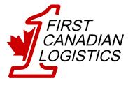 First Canadian Logistics Ltd