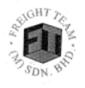 Freight Team (M) Sdn Bhd