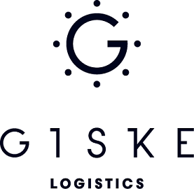 Giske Logistics As