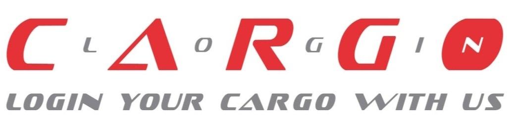Cargologin nv