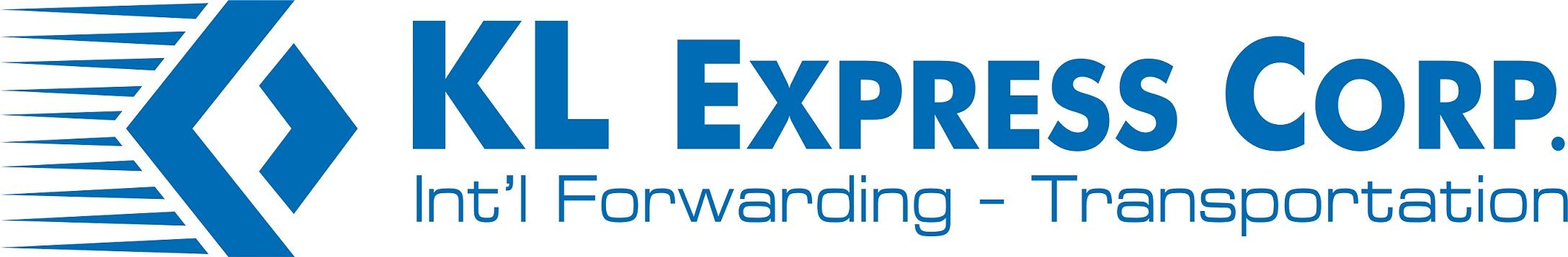 KL Express Corp.