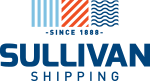 Sullivan Shipping Agencies Ltd