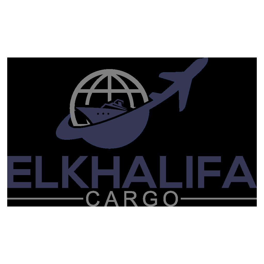 El Khalifa Cargo Services