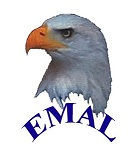 Emal Trading and Logistics Plc