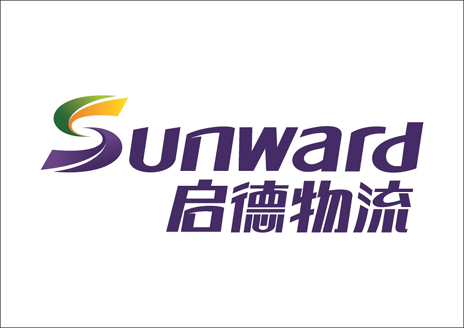 Sunward Logistics Co Ltd