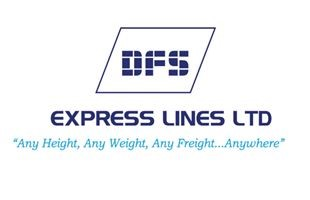 DFS Express Lines Limited