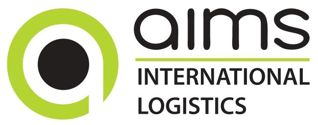 Aims International Logistics LLC