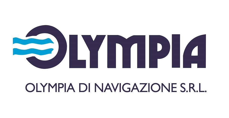 Olympia Di Navigazione SRL