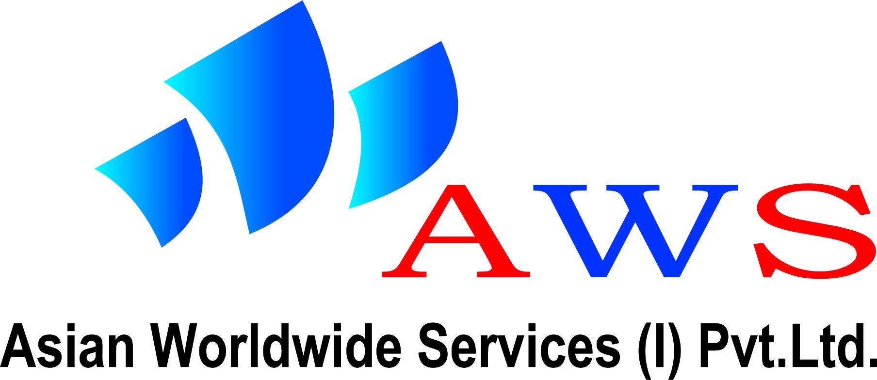 Asian Worldwide Services India Pvt. Ltd.