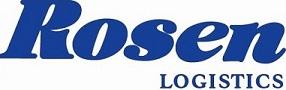 Rosen Logistics co, Ltd