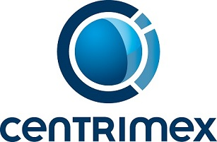 Centre Imex INTL
