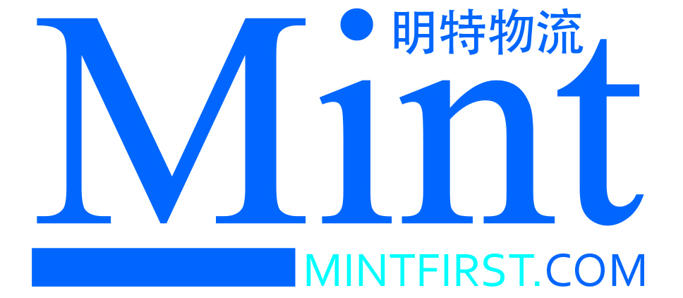 Mint  Transport  Co.,Ltd