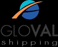 Gloval Shipping Ecuador