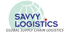 Savvy Logistics Ltd Laos PDR