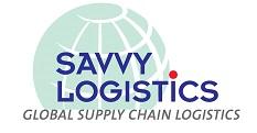 Savvy Logistics Ltd Laos PDR