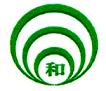 Sanwa Forwarding Business Co., Ltd.