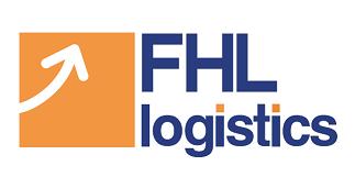 FHL Logistics Inc.