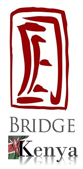 Bridge Import & Export Trading Co. Ltd