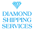 Diamond Shipping Services Ltd