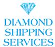 Diamond Shipping Services Ltd