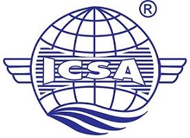 ICSA Visakhapatnam