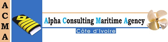 Alpha Consulting Maritime Agency