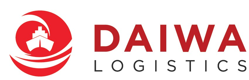 Daiwa Logistics Co., Ltd