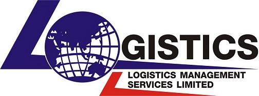 Logistics Management Services Ltd