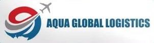 Aqua Global Logistics LLC